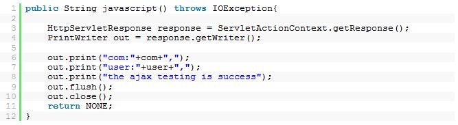 织梦DedeCms 5.7代码块高亮的解决方法